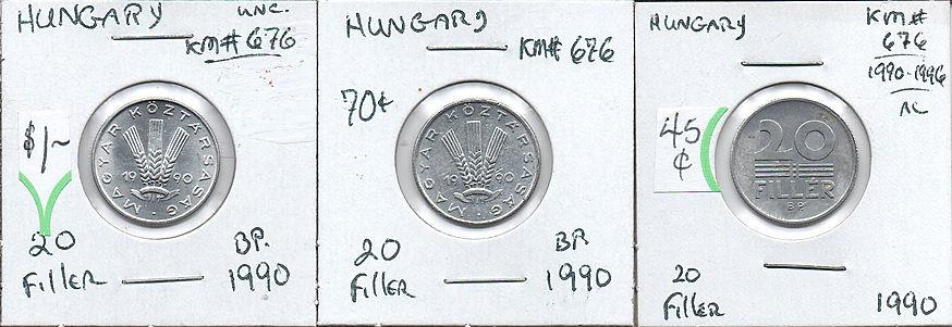 Hungary-18.jpg