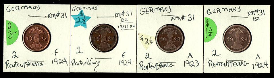 Germany-KM-37.jpg