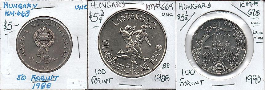 Hungary-29.jpg