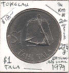 Tokelau-f.jpg