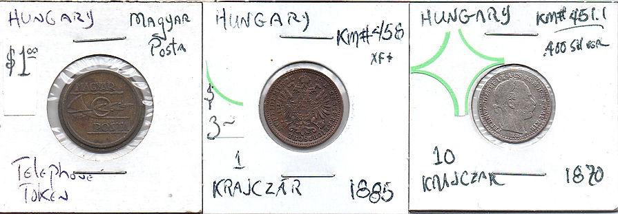 Hungary-8.jpg