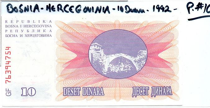 Bosnia-P-10.jpg