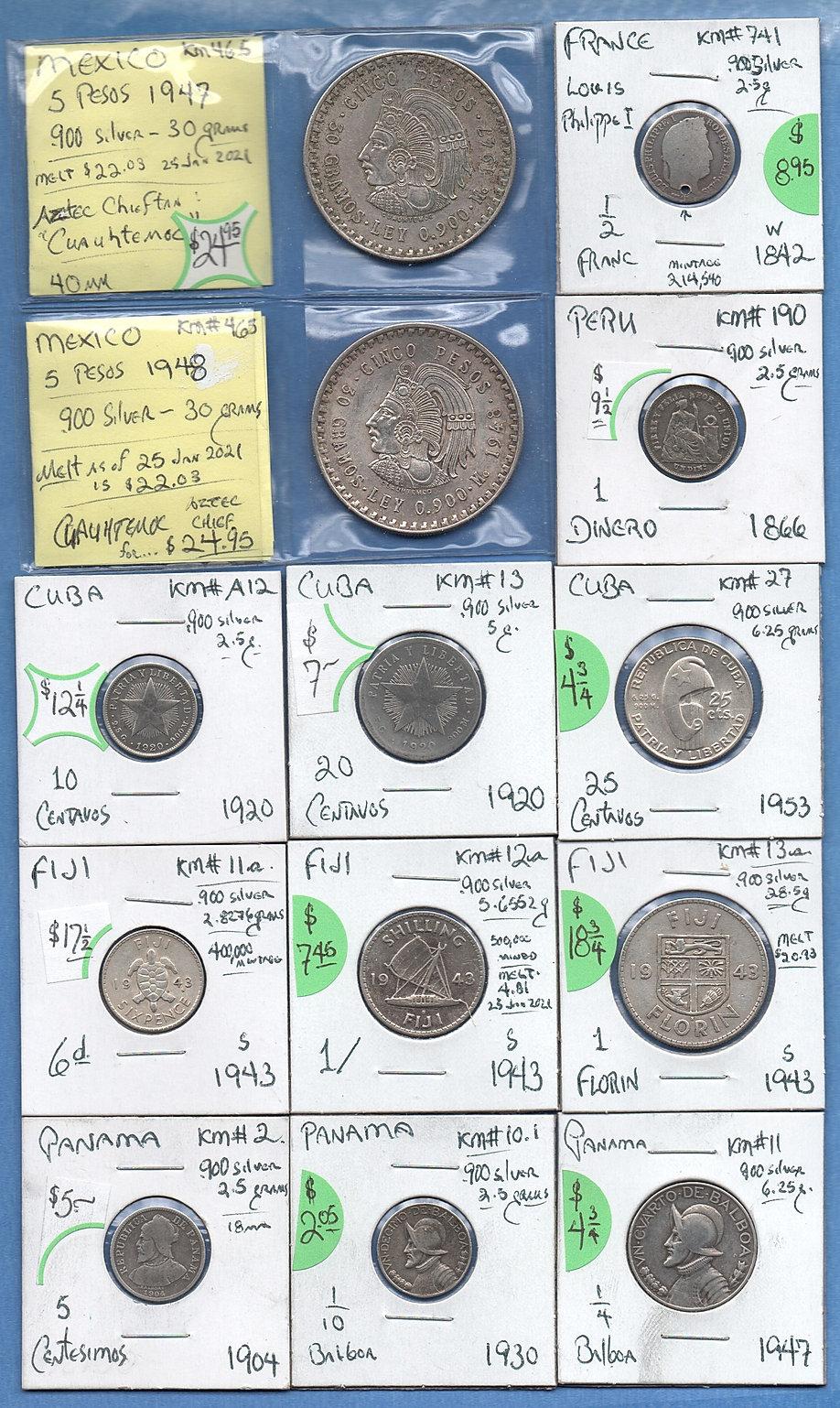 13-Silver-Coins-25-Jan-2021.jpg