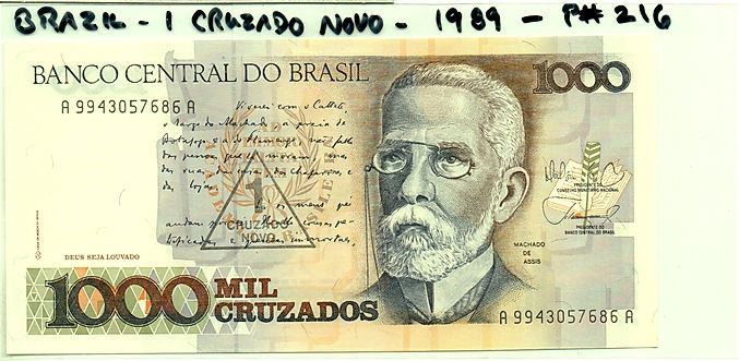 Brazil-1CruzadoNovo-1989-P#16.jpg