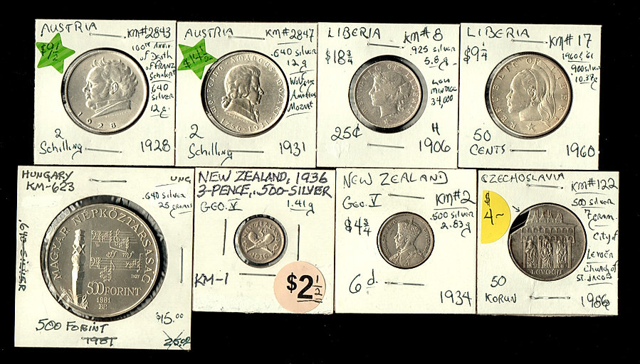 SilverCoins#13&14.jpg