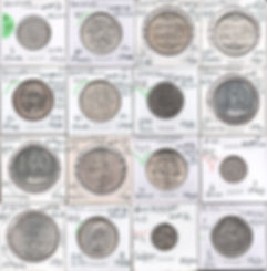 Additional-Silver-Coins.jpg
