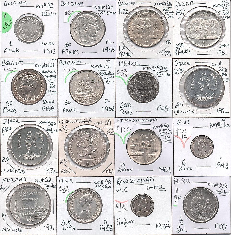 Additional-Silver-Coins.jpg