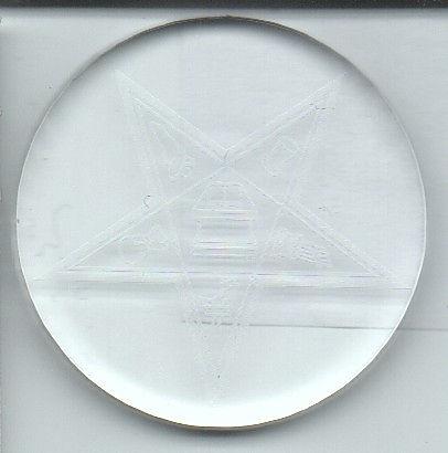 Masonic-EasternStar.jpg