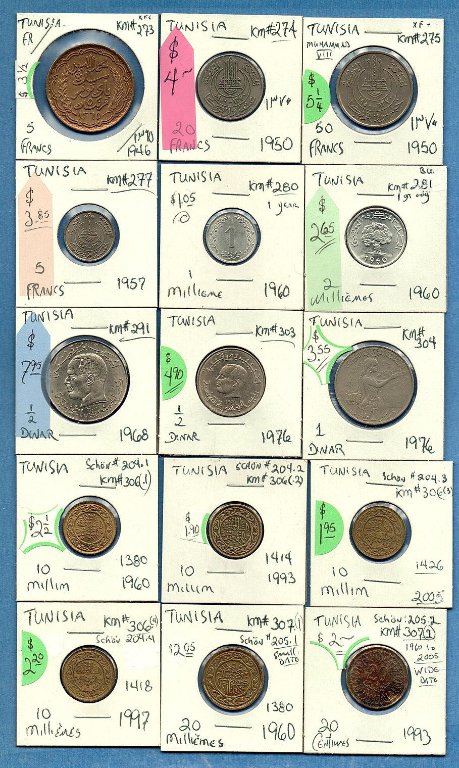 Tunisia-2.jpg
