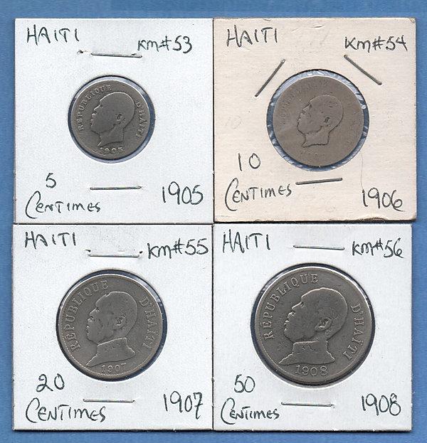 Haiti-4for$5.jpg