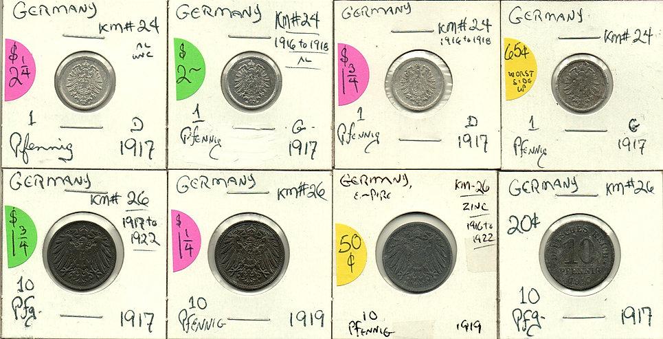 Germany-KM-24-and-KM-26.jpg