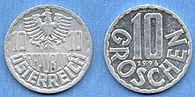 Austria-10-Groschen.jpg