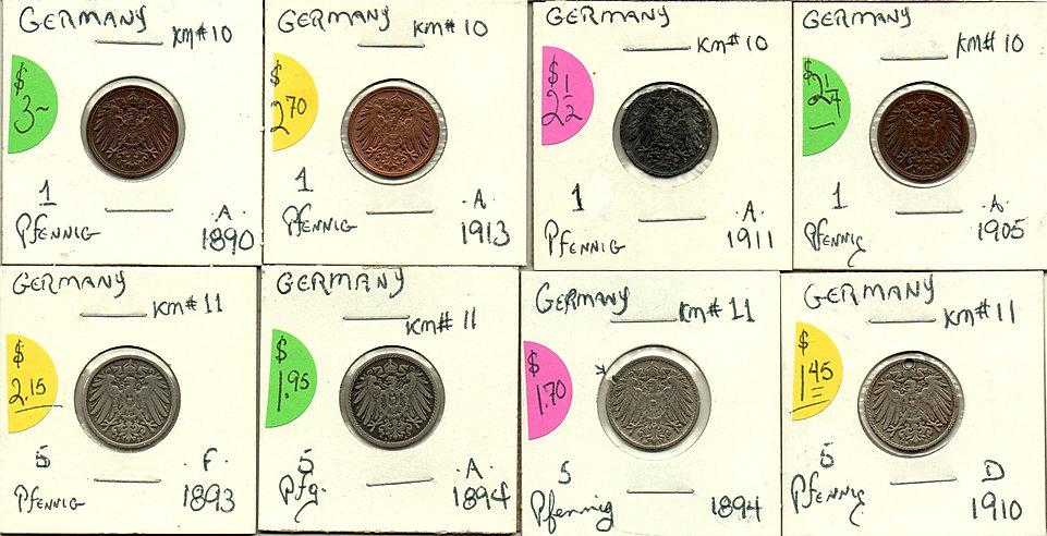 Germany-KM-10-and-KM-11.jpg