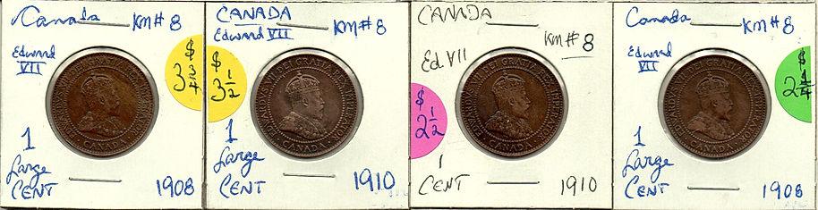 Canada-KM-8.jpg
