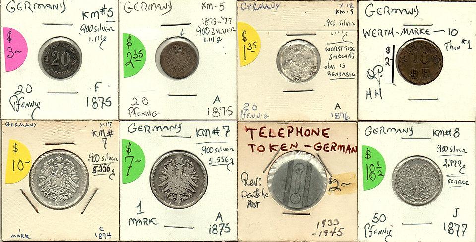 Germany-KM-5thruKM-8.jpg