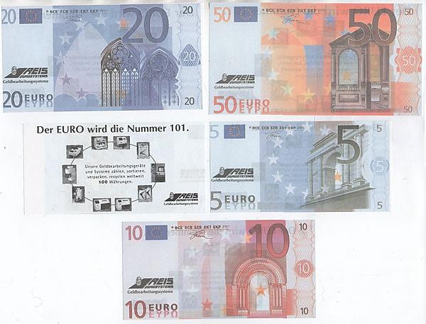 4-EuroBanknoteSet.jpg
