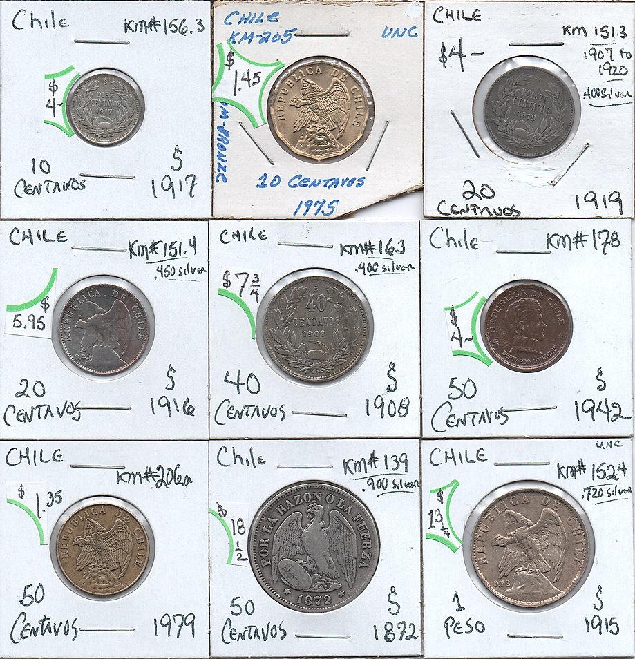 ChileanCoins-9-2nd.jpg
