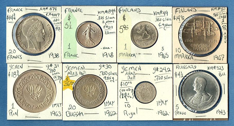 SilverCoins#7&8.jpg