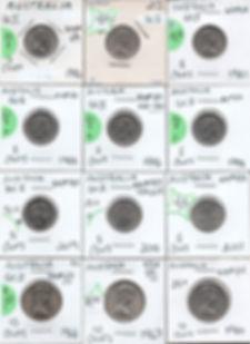 Aussie-DollarSystem-2.jpg