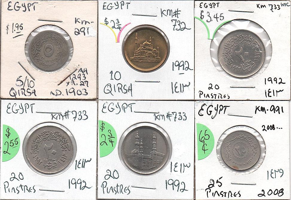 Egypt-Last-6.jpg
