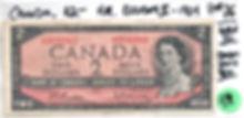 CanadaP-76.jpg