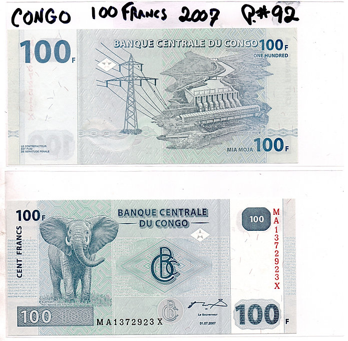 Congo-100-Fr.jpg