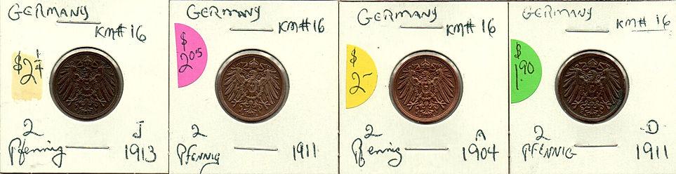 Germany-KM-16.jpg