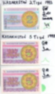 2020-04-24-0009.jpg