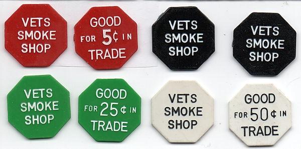 Vets Smoke Shop Set of 4.jpg