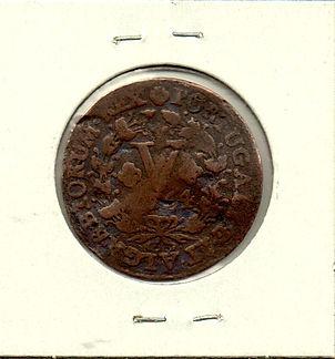 Portugal-5-Reis-1744-KM#226-Rev..jpg