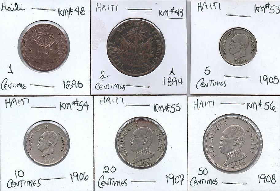 Haiti-6CoinsSet.jpg