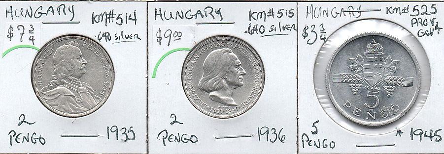 Hungary-9.jpg