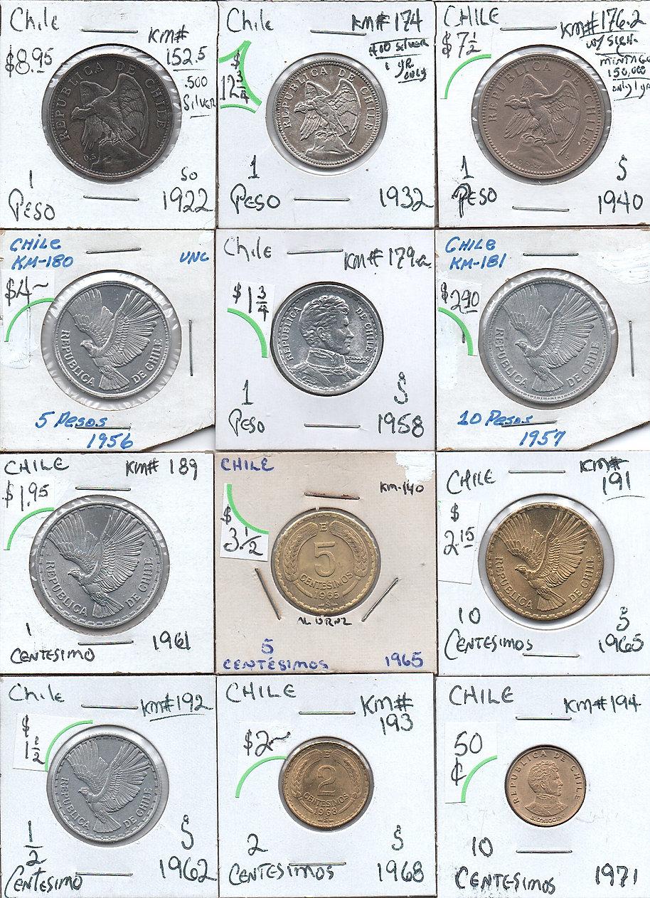 ChileanCoins-9-3rd.jpg