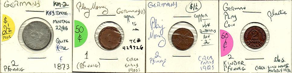Germany-PlayCoins.jpg