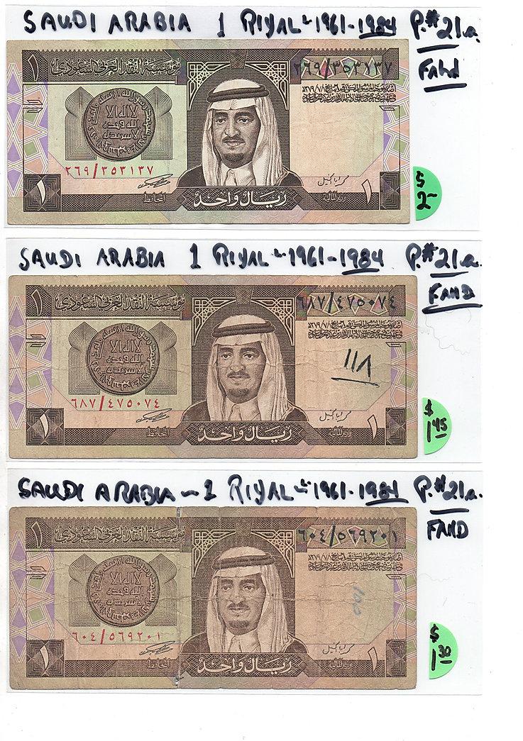 Saudi21a.jpg