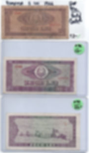 RomanianBanknotes-1.jpg