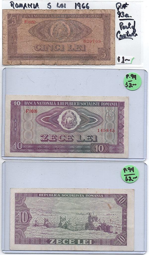 RomanianBanknotes-1.jpg