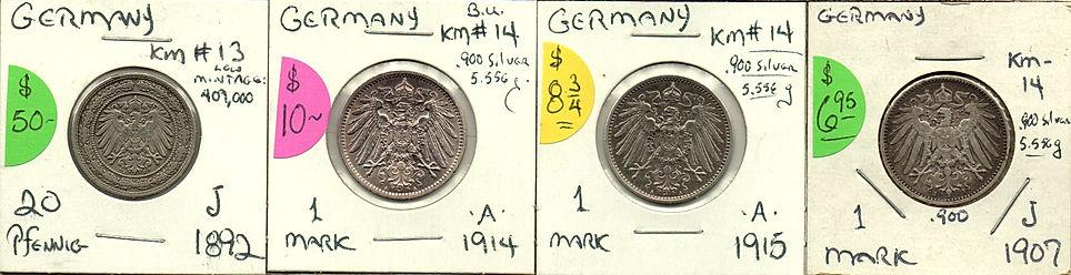 Germany-KM-13-and-KM-14.jpg