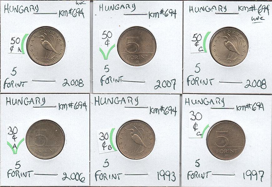 Hungary-25.jpg