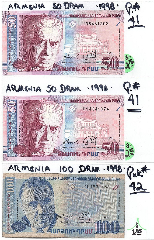 ArmeniaPM-4.jpg