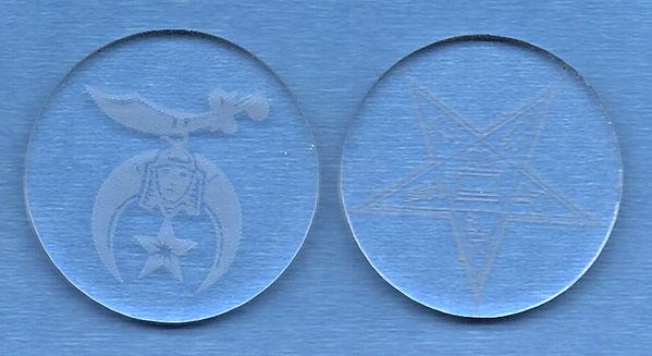 Masonic.jpg