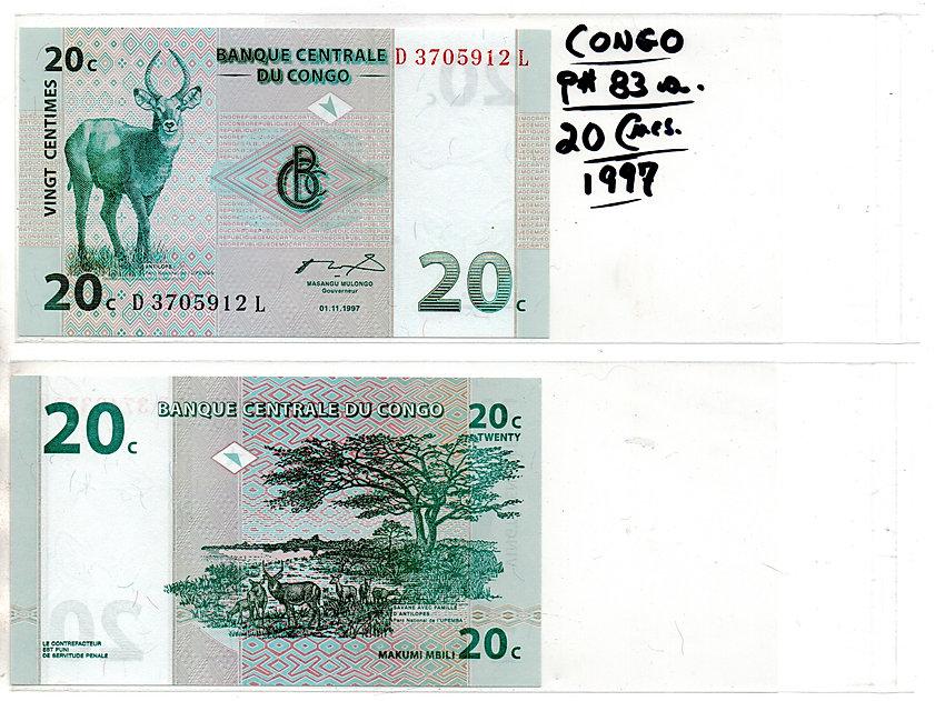 Congo-20-Cmes.jpg