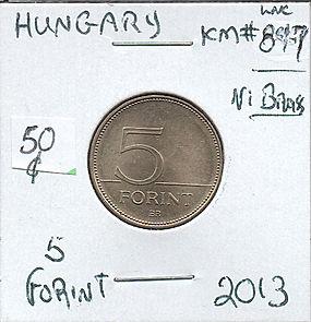 Hungary-26.jpg