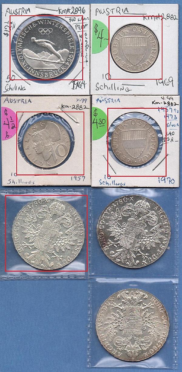Raj-order-3rd-coins.jpg