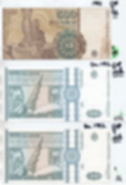 RomanianBanknotes-3.jpg