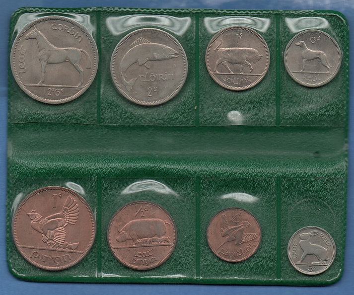 Ireland-8-Coin-Type Set-1.jpg