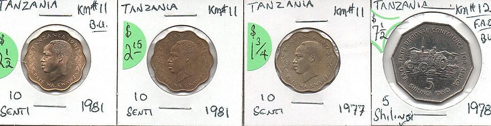 Tan-2.jpg
