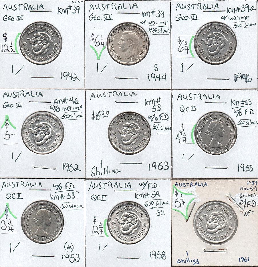 AussieShilling-2.jpg