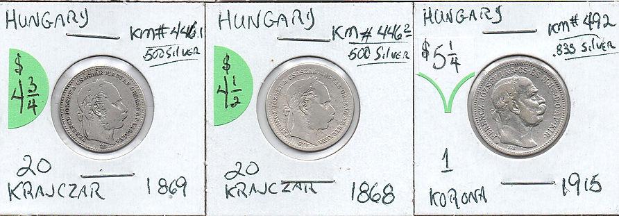 Hungary-10.jpg