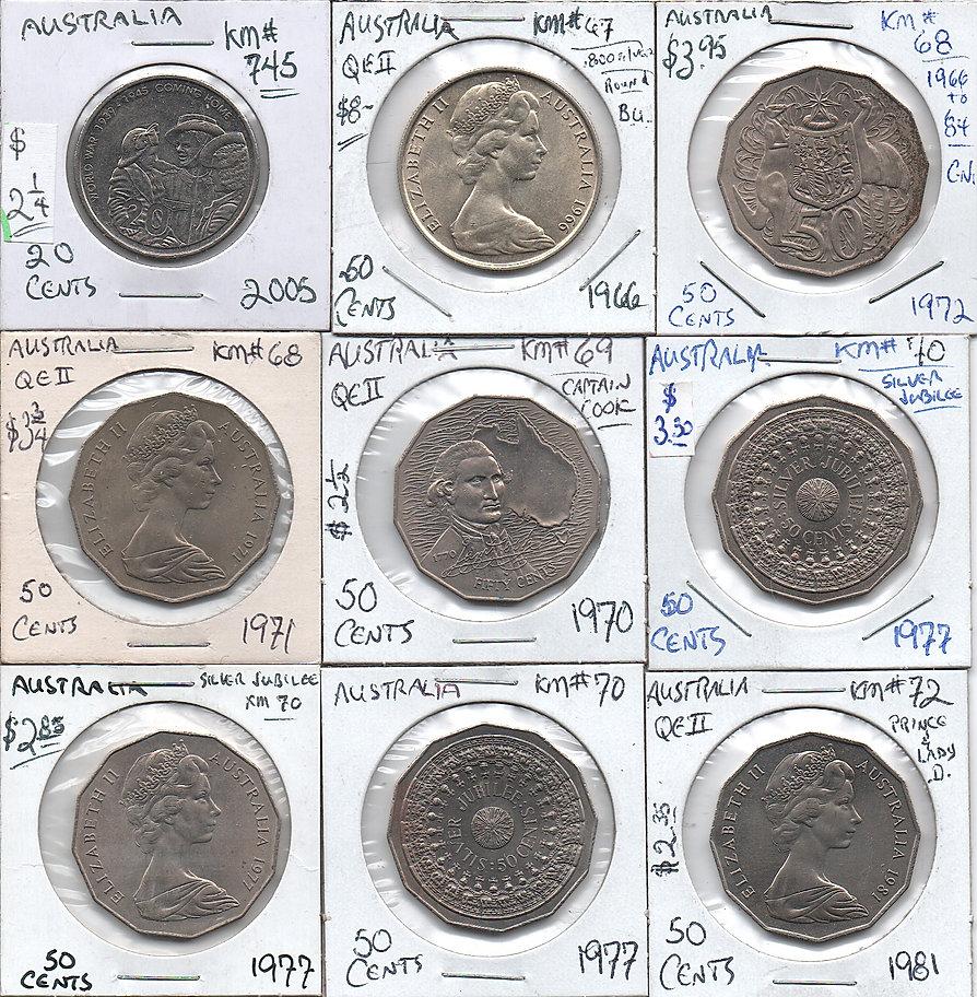 Aussie-DollarSystem-4.jpg